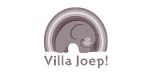 Villa Joep